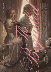 The Beguiled 2017 BRRip 1080p Dual Audio In Hindi English