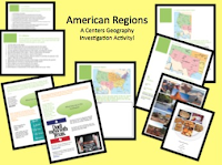 How to Teach Common Core Standards in the Secondary Social Studies Classroom!