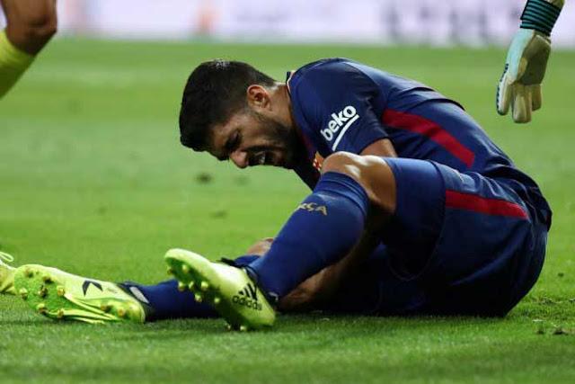 """Barcelona sắp chốt """"bom tấn"""" tiền đạo 50 triệu euro: Hoàn tất trong 48 giờ tới"""