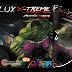 Hilux Xtreme Especial De Pancada - DJ César