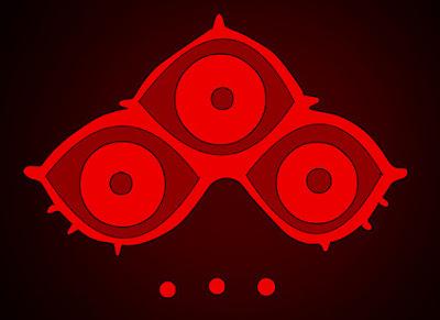 Simbol Zahard