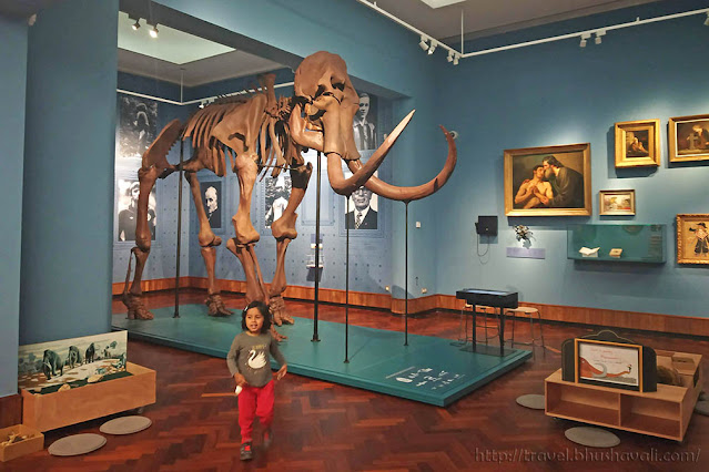 Lier Places to visit Stadsmuseum City Museum