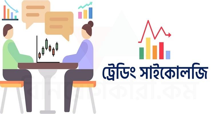 dhaka stock exchange last trade price |dsebd|