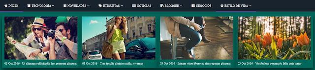 anh-minh-hoa-menu-dua-tren-the-tag-blogger