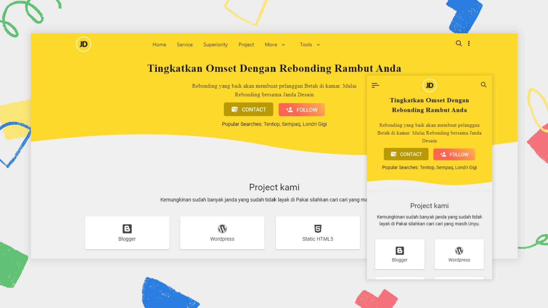 janda-design-v3-blogger-template