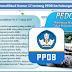 Pasal penting Permendikbud Nomor 17 tahun 2017 tentang PPDB berkaitan dengan Dapodik