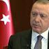 Ο κόμπος φθάνει στο χτένι για την Τουρκία – Η πρόκληση της κλιμάκωσης
