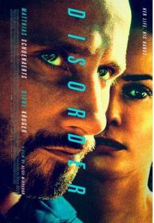 Download Film Disorder (2015) BluRay Ganool Movie
