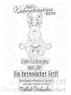 https://www.jm-creation.de/de/Kategorie-Neuheiten/Stempel--Antiweihnachtsstresskarte---Elch.html