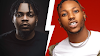 Olamide is a mad person – Ex-YBNL signee, Davolee claims