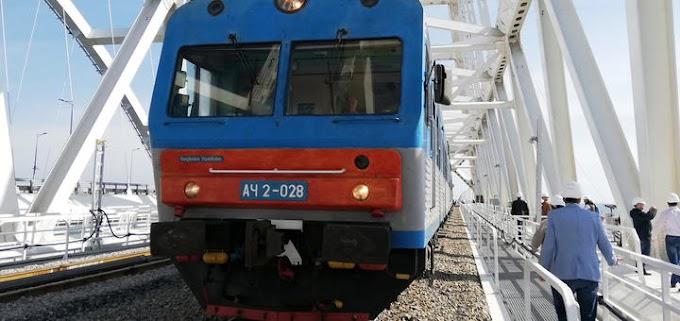 Хитрый план укропа по Крыму