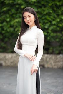 Mặt mộc của dàn thí sinh vào vòng bán kết Hoa hậu Việt Nam 2020