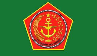 19 Pati TNI AD dan 8 Pati TNI AL Dimutasi, Wakasad Dijabat Mayjen TNI Moch Fachruddin