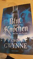https://www.randomhouse.de/Paperback/Die-Zeit-des-Feuers-Blut-und-Knochen-2/John-Gwynne/Blanvalet/e551247.rhd