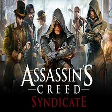 """Free Download Assassin's Creed: Syndicate ""Fitgirl Repack"