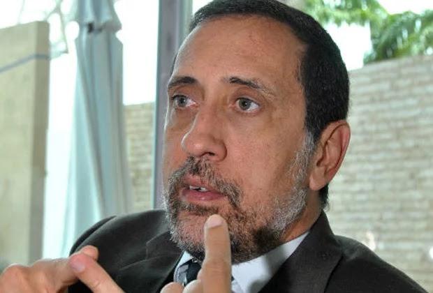 José Guerra: Nuevas medidas económicas potenciarán la hiperinflación