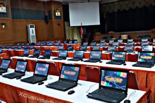 Sewa Macbook Surabaya - Xclusiv Media