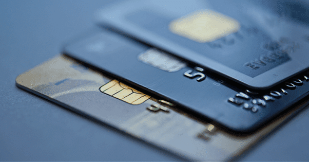How does Address Verification help in Credit Card Fraud Prevention?