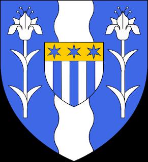 Ineffable Trinité  Blason_ville_fr_Gibeaumeix_%2528Meurthe-et-Moselle%2529