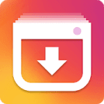 Video Downloader for Instagram Repost App 1.1.71 Mod
