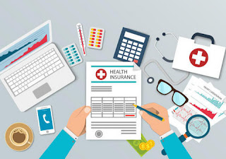 Health Insurance Policy purchasing tips to take care of these 5 things