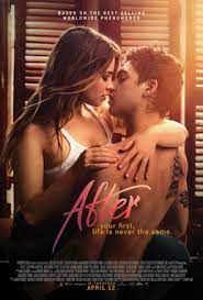 Download After 2019 English Dubbed 720p & 480p & 1080p