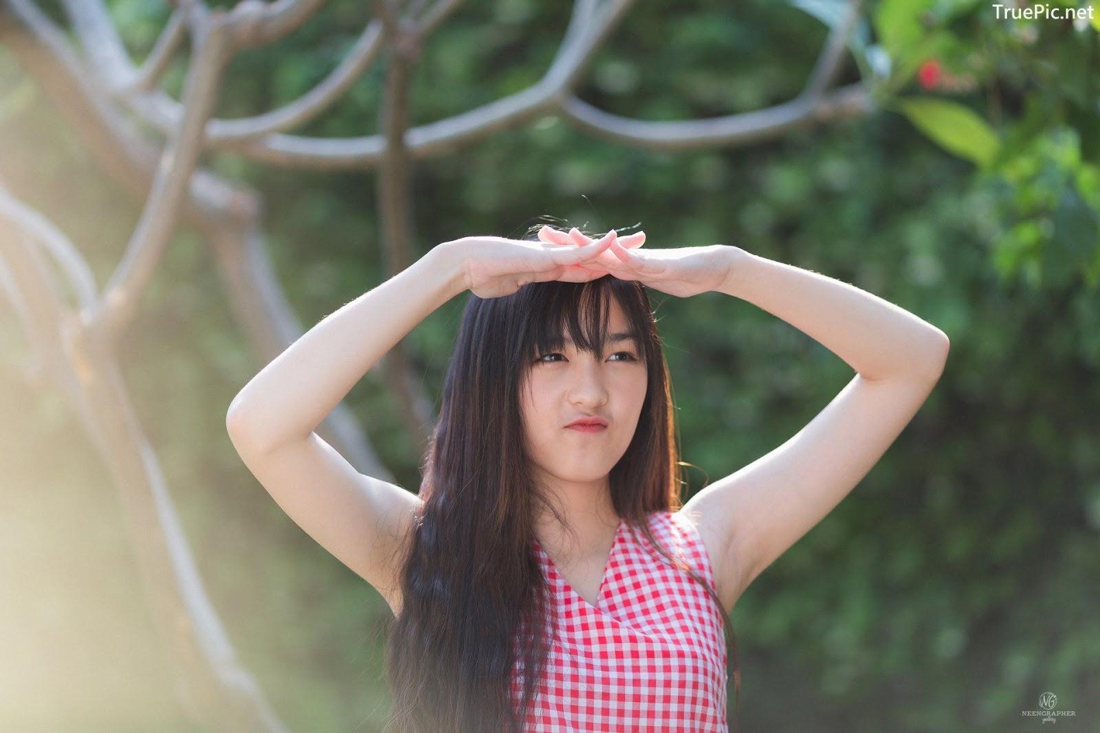 Image-Thailand-Cute-Model-Emma-Panisara–Album-Emma-Bright-Sunday-TruePic.net- Picture-26