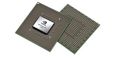 Nvidia GeForce 710M(ノートブック)ドライバーのダウンロード