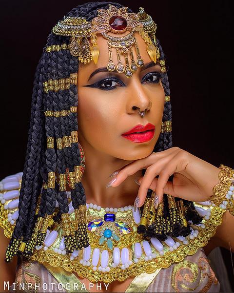 TBoss-Queen-Cleopatra-photos