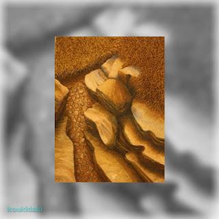 Πίνακας Freiser Elliott (Αγγλία, λάδι σε καμβά)