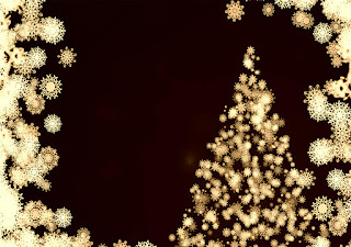 Download Christmas Images in HD Quality for mobile phones, laptops, desktops & for other devices free of cost.
