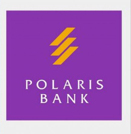 Polaris Bank Staff Absconds With Customer's Thrift Savings