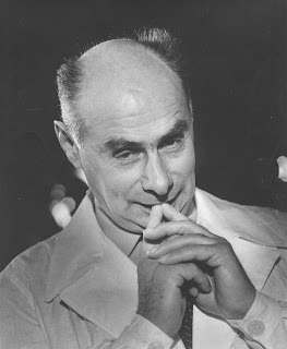 Σαν σήμερα … 1990, πέθανε ο διακεκριμένος Ρώσος πειραματικός φυσικός Georgy Flerov.