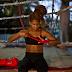ABANDONO Y PREJUCIOS: Ni siquiera la FMC apoya el boxeo femenino en Cuba