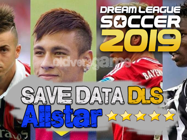 download-save-data-dls-allstar-2019