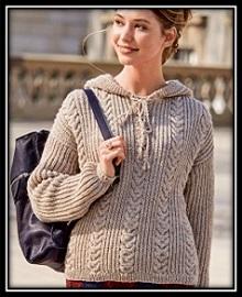 pulover-spicami-dlya-jenschin (12)