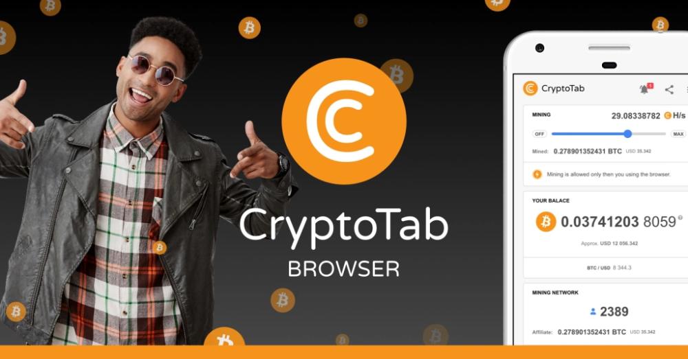Cara Menambang Uang Digital  Di Android Bitcoin mining