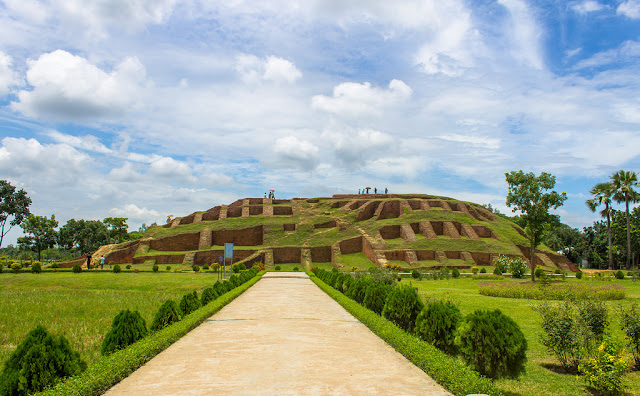 Best places to Visit in Bangladesh - RictasBlog
