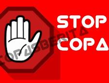 6 Kumpulan Kode Script Anti Copas Untuk Blogspot