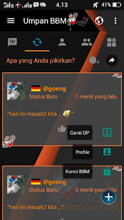 BBM Full DP Background Keren v3.0.1.25