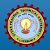 UPTU Ph.D Admit Card 2014 Hall Ticket Download
