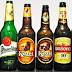 Ιστορία μπύρας στην Τσεχία