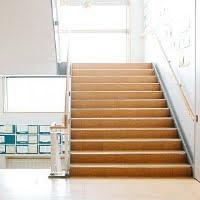 GFG Mid School Stairs Esc…