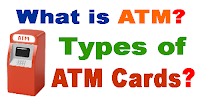 ATM-Card-Types-of-ATM-Card