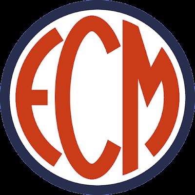 ESPORTE CLUBE MOGIANA (CAMPINAS)