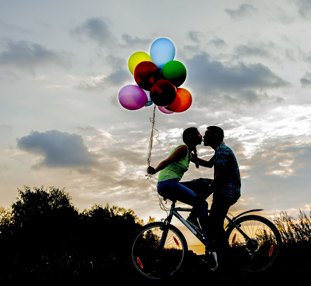 Top dating places in delhi