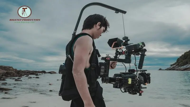 صانعي الأفلام المستقله - وزع فيلمك