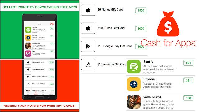 Cara Mudah Download Game Android Berbayar Secara Gratis