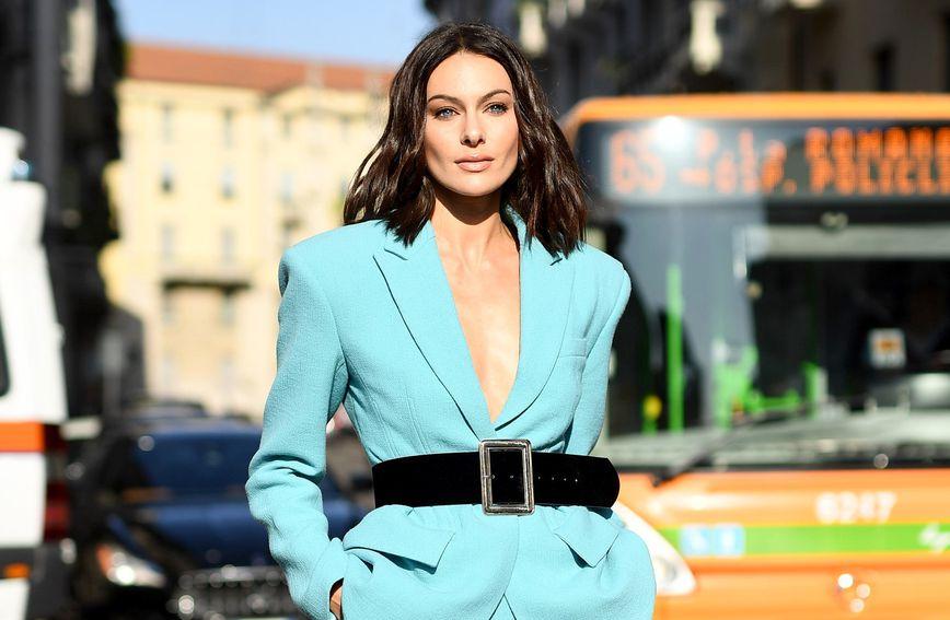 moda-odjeca-fashion