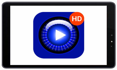 Video Player All Format v1.4.9 Premium